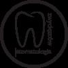 Stomatologia Zwycięzców Stargard - implanty, ortodoncja, chirurgia stomatologiczna